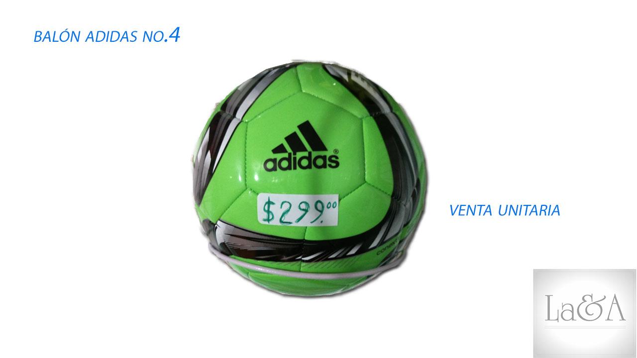 Balón Adidas  Ima